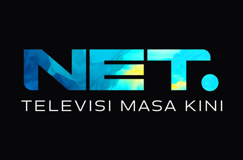 NETTV